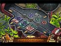 Questerium: Sinister Trinity Th_screen3