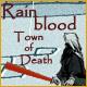 PC játék: Kaland - Rainblood: Town of Death
