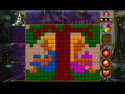 1. Rainbow Mosaics: The Forest's Guardian game screenshot