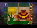 Rainbow Mosaics 2: Treasure Trip Screenshot-2