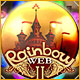 Rainbow Web 2 - Mac