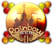 free download Rainbow Web 2 game