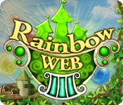 Rainbow Web 3