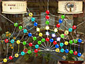 Rainbow Web 3 Screenshot-3