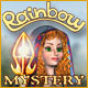free download Rainbow Mystery game