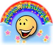 rainbowruffle