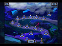 2. Rainforest Solitaire game screenshot