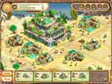 1. Ramses: Rise Of Empire Collector's Edition game screenshot