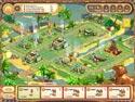 2. Ramses: Rise Of Empire game screenshot