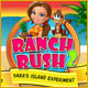 Ranch Rush 2 - Sara's Island Experiment - Mac