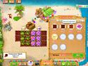 Ranch Rush 2: Sara's Island Experiment Th_screen2