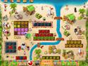 Ranch Rush 2: Sara's Island Experiment Th_screen3