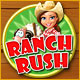 free download Ranch Rush game
