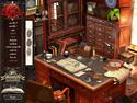Real Crimes 2: Jack the Ripper (HOG) Th_screen1
