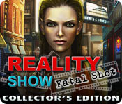 [Image: reality-show-fatal-shot-collectors-edition_feature.jpg]