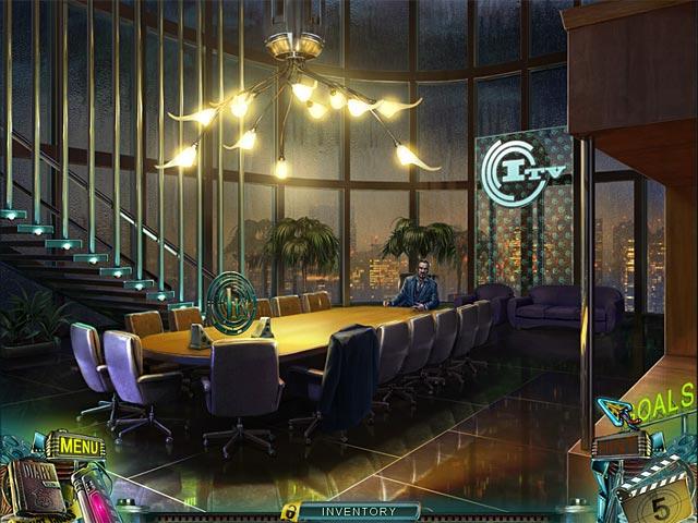 Game screenshot 2 Reality Show: Fatal Shot