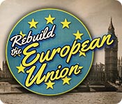 Rebuild the European Union (Match-3 / Jigsaw hybrid) Rebuild-the-european-union_feature