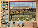 Rebuild the European Union (Match-3 / Jigsaw hybrid) Th_screen3