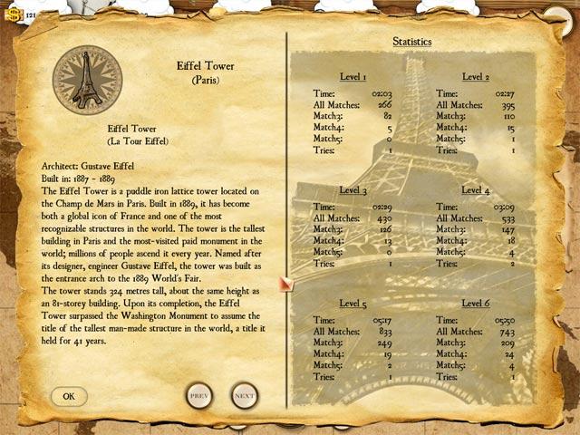 Game screenshot 3 Rebuild the History