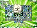 Screenshots Recyclomania -