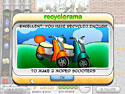 Recyclorama Screenshot-1