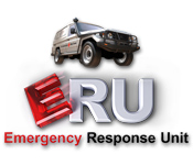 red-cross-emergency-response-unit