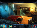 Red Crow Mysteries: Legion Screenshot-2