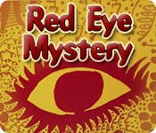 Feature screenshot game Red Eye Mystery