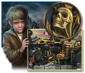 Redemption Cemetery: Children's Plight Collector's Edition - Mac