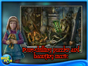 Screenshot for Redemption Cemetery: Children's Plight Collector's Edition