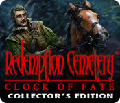 Redemption Cemetery 7: Clock of Fate Redemption-cemetery-clock-of-fate-ce_feature