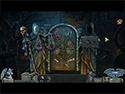 1. Redemption Cemetery: Dead Park game screenshot