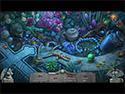 2. Redemption Cemetery: Dead Park game screenshot