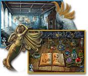 Redemption Cemetery: Grave Testimony - Mac