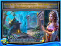 Screenshot for Redemption Cemetery: Salvation of the Lost Collector's Edition