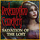 Redemption Cemetery: Salvation of the Lost - Mac