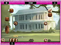 Reel Deal Epic Slot: Forrest Gump Screenshot-2
