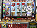 Reel Deal Epic Slot: Forrest Gump Screenshot-3