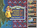 Reel Deal Slots: Fishin'Fortune screenshot
