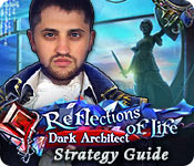 Reflections of Life: Dark Architect Strategy Guide