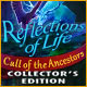 Reflections of Life 4: Call of the Ancestors Collector's Edition - Mac