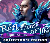 Reflections of Life 2: Equilibrium Reflections-of-life-equilibrium-ce_feature