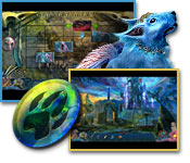Reflections of Life 2: Equilibrium Collector's Edition - Mac