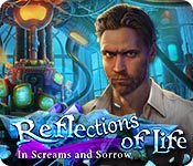 Reflections of Life: In Screams and Sorrow Walkthrough