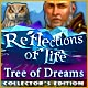 PC játék: Kirakós - Reflections of Life: Tree of Dreams Collector's Edition