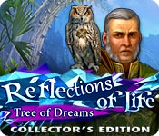 Reflections of Life 1: Tree of Dreams Reflections-of-life-tree-of-dreams-ce_feature