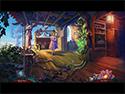 1. Reflections of Life: Utopia game screenshot