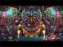 2. Reflections of Life: Utopia game screenshot