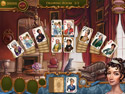 Regency Solitaire Screenshot-2