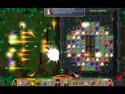 1. ReignMaker game screenshot